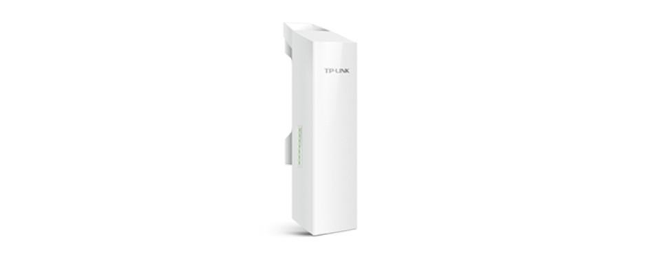 TP-LINK CPE510 5GHz 300Mbps 13dBi Dış Mekan AP